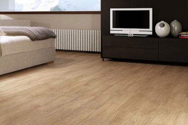 wood-floor-m